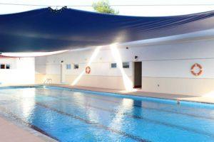 sw.pool_-300x200